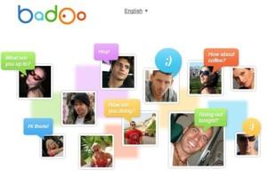 badoo chat italia